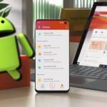 Android kullanıcıları için birleştirilmiş Microsoft Office Google Play Store'a eklendi