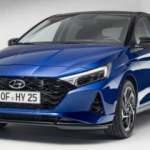 2020 Hyundai i20 hibrit seçeneği ile geldi!