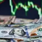 Merkez Bankaları faiz indiriyor! TCMB'den yeni indirim gelebilir