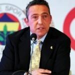 Fenerbahçe borçlarını TL'ye çevirdi!