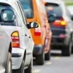 AB'de otomobil satışları ocakta düştü!