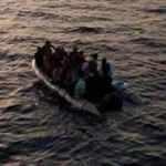 Aydın'da 36 kaçak göçmen yakalandı