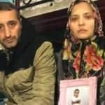Azer'in ölümüne neden olan sürücüye verilen cezaya tepki!