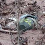 Baraj kıyısında el bombası bulundu!