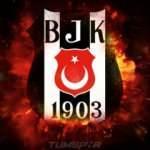 Beşiktaş, Göztepe maçı için Tahkim'e gitti!
