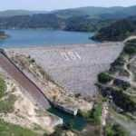 DSİ, Çanakkale'de 18 baraj, 7 gölet yaptı