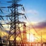 Elektrik üretim ve depolama tesis esasları belirlendi