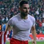 Fenerbahçe maçı öncesi Antalyaspor'a kötü haber