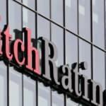 Fitch, Coca Cola İçecek'in kredi notunu yükseltti