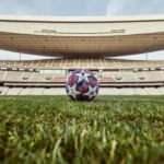 UEFA, Şampiyonlar Ligi finalini İstanbul'dan alıyor