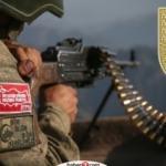 MSB 2020 Sözleşmeli Er - Erbaş alımı devam ediyor!
