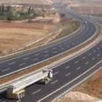 Kazakistan'da 480 milyon dolarlık proje