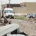 Kerkük'te silahlı saldırı: 4 sivil öldü