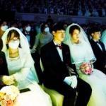 Koronavirüste tarikat alarmı! Güney Kore diken üstünde: Ayinlerin şekli bile değişti