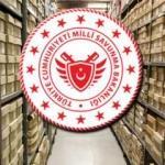 KPSS taban puan şartsız arşiv memuru alımı devam ediyor! 2020 MSB başvuru şartları neler