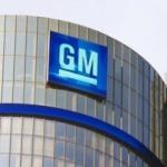 General Motors'da yaprak dökümü devam ediyor!