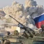 Rusya'dan peş peşe Türkiye açıklamaları! Göz göre göre yalan söylediler