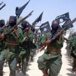 Somali'de askeri üsse saldırı: 12 asker öldü