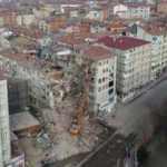 Bakan Kurum'dan Elazığ açıklaması: Yoğun talep var