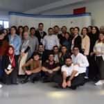 YTB'nin Diaspora Gençlik Akademisi başvuruları başlıyor