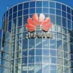 ABD, Huawei alternatifleri için 1 milyar dolar bütçe ayırdı