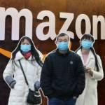Koronavirüsü fırsata çeviren şirketlerin ürünleri kaldırıldı