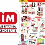 3 Mart BİM aktüel kataloğu | Muhteşem ürünlerin listesi açıklandı!