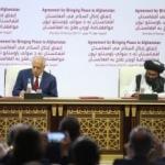 BM, ABD ile Taliban arasında imzalanan Afganistan'a Barışı Getirme Anlaşması'ndan memnun