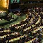 BM'den son dakika Türkiye çağrısı