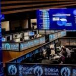 Borsa İstanbul 5 hisse için tedbir kararı aldı