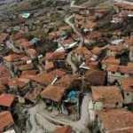 Bu köyde 600 yıldır davul zurna çalınmıyor