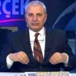 RTÜK Başkanı duyurdu: Can Ataklı'nın sözleriyle ilgili inceleme başlatıldı