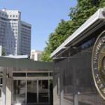 Dışişleri Bakanlığı'ndan 'Hocalı katliamı' açıklaması