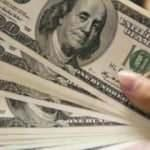 Dünyanın en zenginleri 1 haftada 444 milyar dolar kaybetti