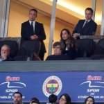 Fenerbahçe taraftarından Ali Koç'a: Başkan müdahale et