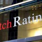 Fitch'ten Japon bankalarına not darbesi