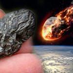 Göktaşı nedir? Göktaşının faydası var mıdır? Kansere şifa uzaydan geldi!