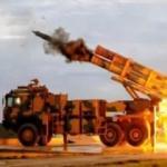 İdlib'de Esed'e büyük darbe! 1709 rejim askeri öldürüldü