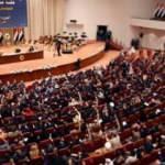 Irak'ta kriz büyüyor: Üçüncü kez ertelendi