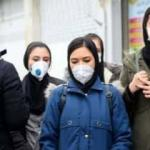 İran'dan peş peşe korkutan haberler! Koronavirüs'te rakam artıyor...