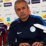 İsmail Kartal: Trabzonspor oynamadan 3 gol attı
