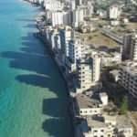 """Kıbrıs Rum kesiminde """"kapalı Maraş"""" telaşı"""