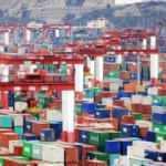 Kırgızistan'da tepki çeken Çin sermayeli proje iptal edildi