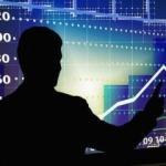 Küresel piyasalar, yeni haftada Fed'e odaklandı