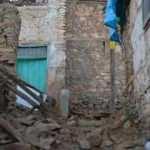 Malatya'da depremzedeler konteynerlere yerleşiyor