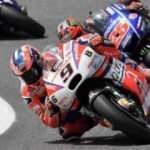 MotoGP'nin Katar'daki açılış etabı, koronavirüs nedeniyle iptal edildi