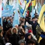 Rusya'nın Kırım'ı yasa dışı ilhakının üzerinde 6 yıl geçti