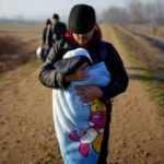 Son dakika: Göçmenler akın akın gidiyor! Son rakam açıklandı! Avrupa'da büyük korku