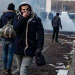 Son dakika haberi: Erdoğan Yunanistan'a geçen mülteci sayısını açıkladı