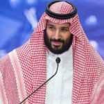 Suudi Arabistan, Türkiye ile ilgili yeni hamle! Birçok ülkeden tepki yağdı...